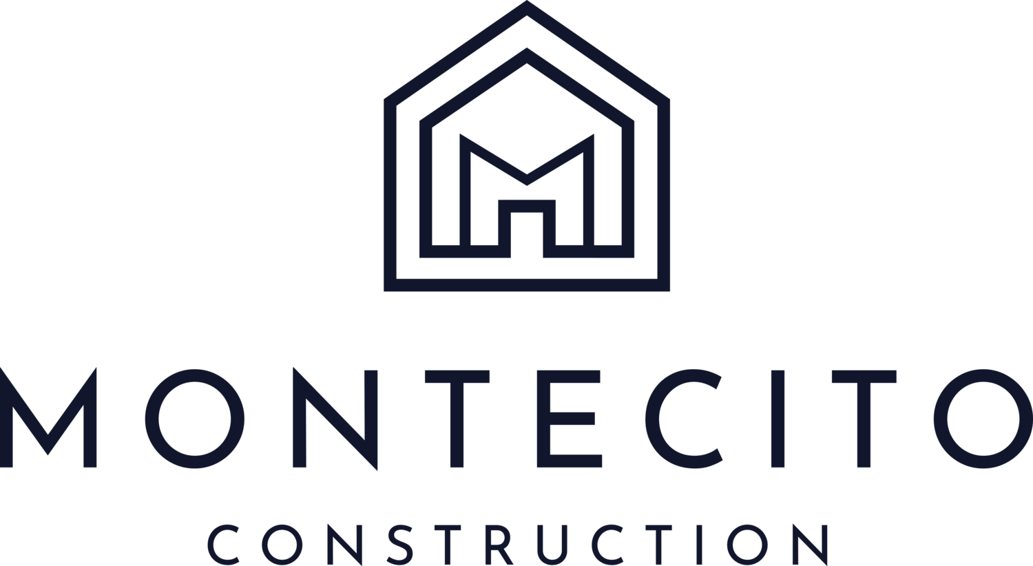 Montecito Construction Inc