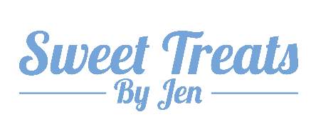 Sweet Treats By Jen
