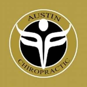 austin-tx_tx_chiropractors_2.jpg