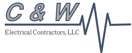 C & W Electric : Boston's Electrical Contractors