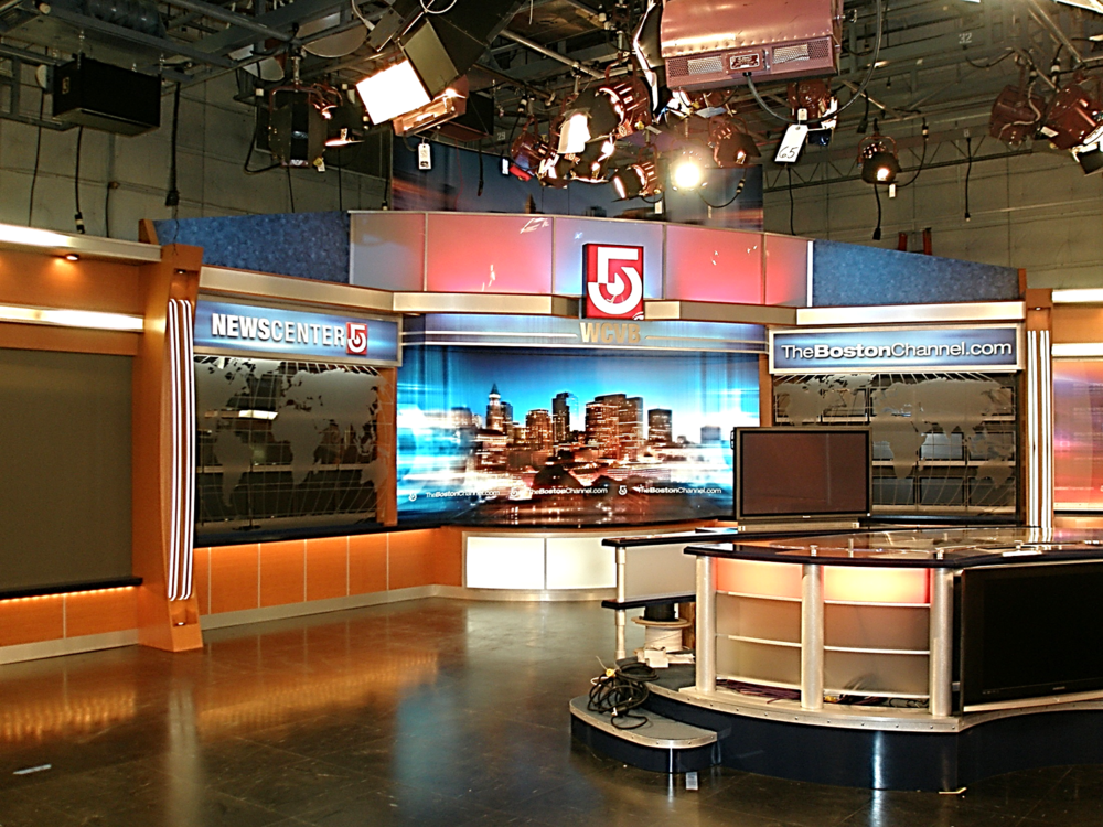 TV5 Studio B.png
