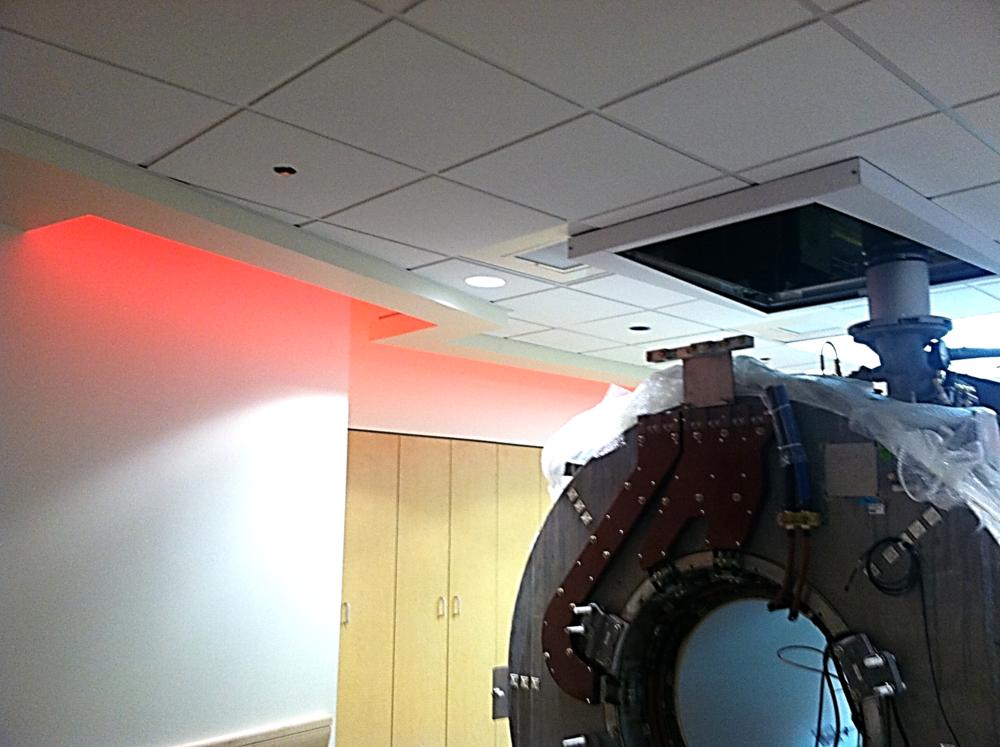 BMC MRI 6.png