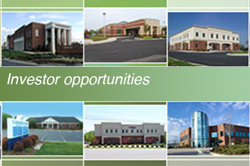 Investment Portal & CFM Realestate Inc