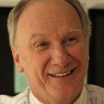 J. Gerald Hebert