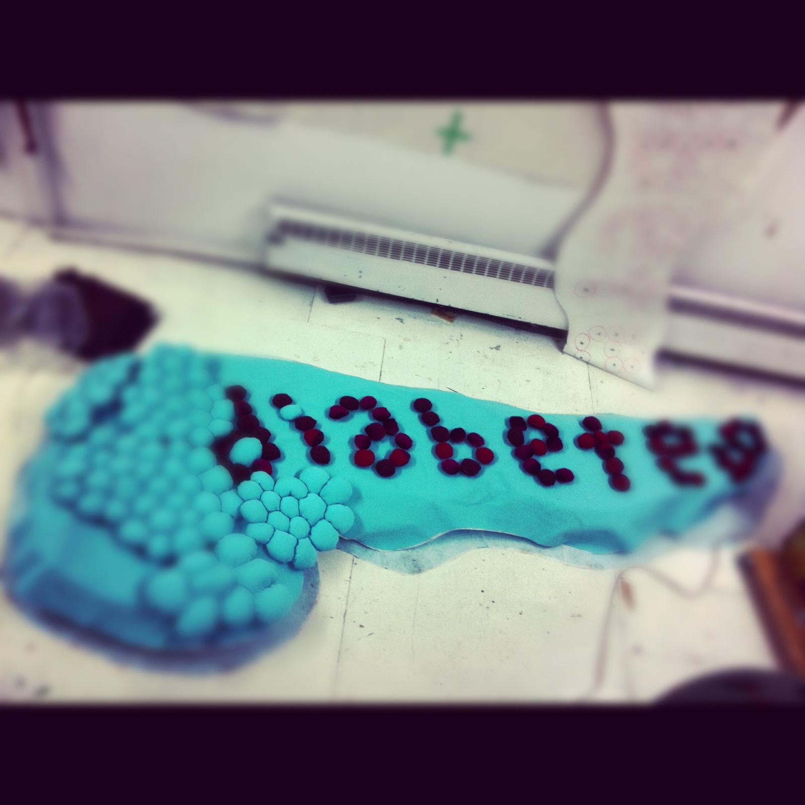 Pancreas Progress