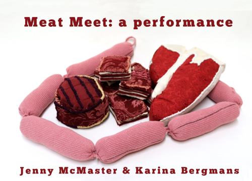 Meat postcard with title and names 72dpi