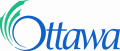 Logo_City of Ottawa_Color