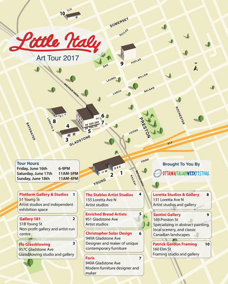 little italy art tour tour map.jpg
