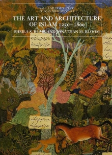 https://www.barnesandnoble.com/w/the-art-and-architecture-of-islam-1250-1800-sheila-s-blair/1002265765?ean=9780300064650&pcta=u&st=PLA&sid=BNB_DRS_Core+Shopping+Textbooks_00000000&2sid=Google_&sourceId=PLGoP62412