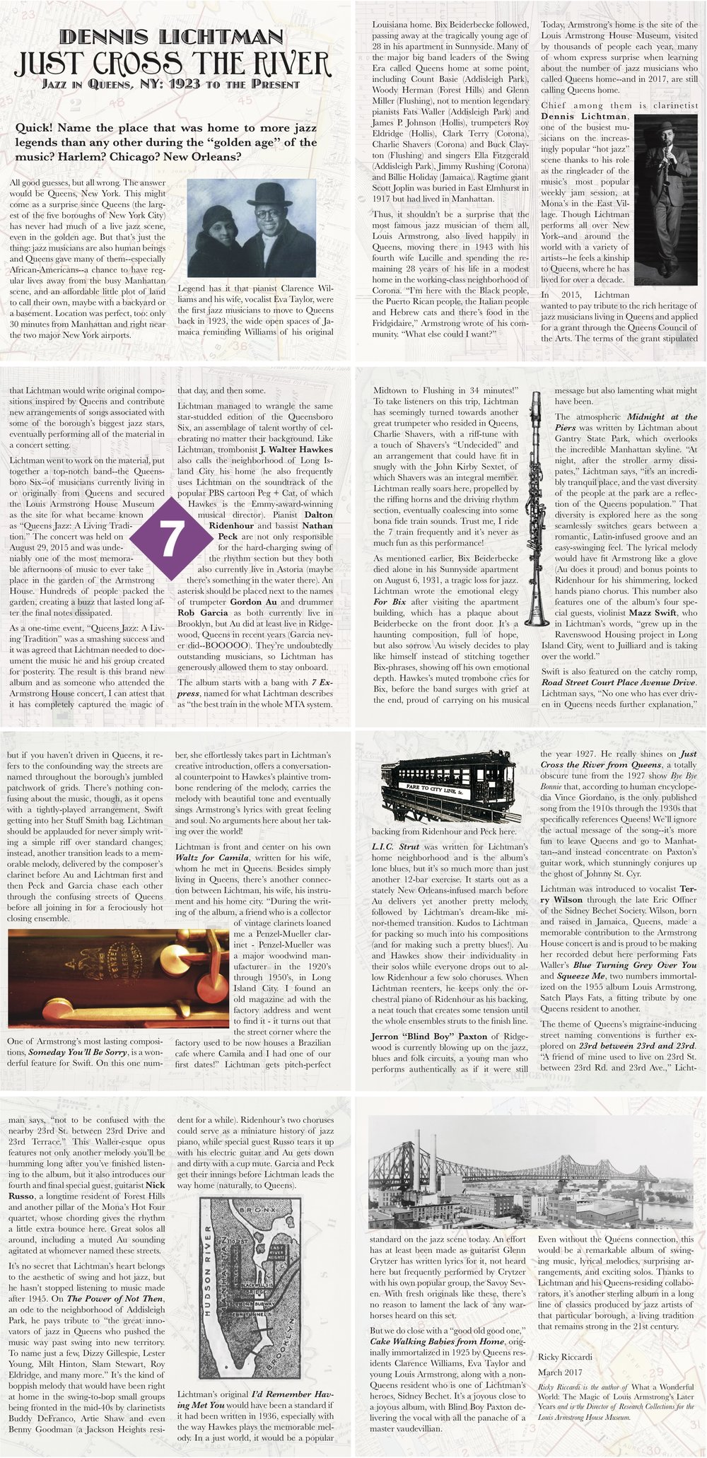 Liner notes digital.jpg