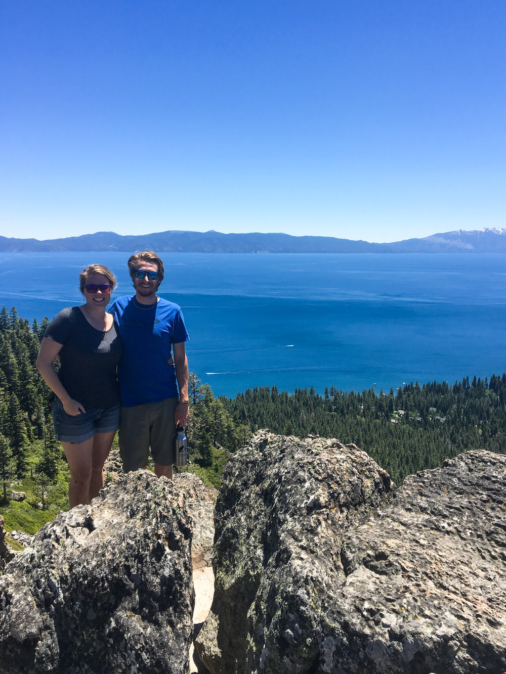AdventuresKotli_LakeTahoe.jpg