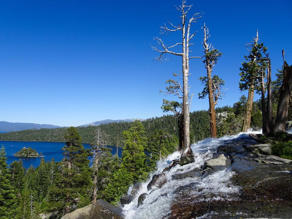 EmeraldFalls_Tahoe.jpg