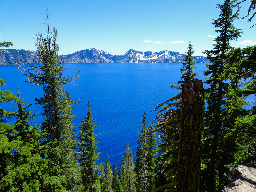 CraterLake (8 of 39).jpg