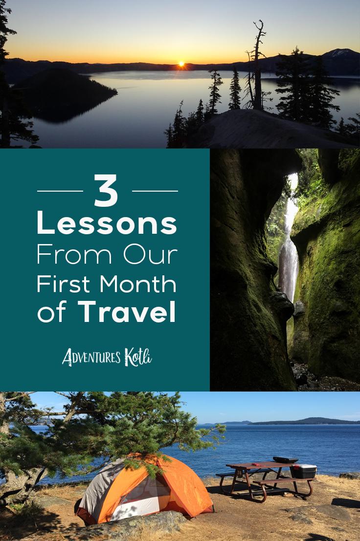 TravelLessons_AdventuresKotli_Pinterest