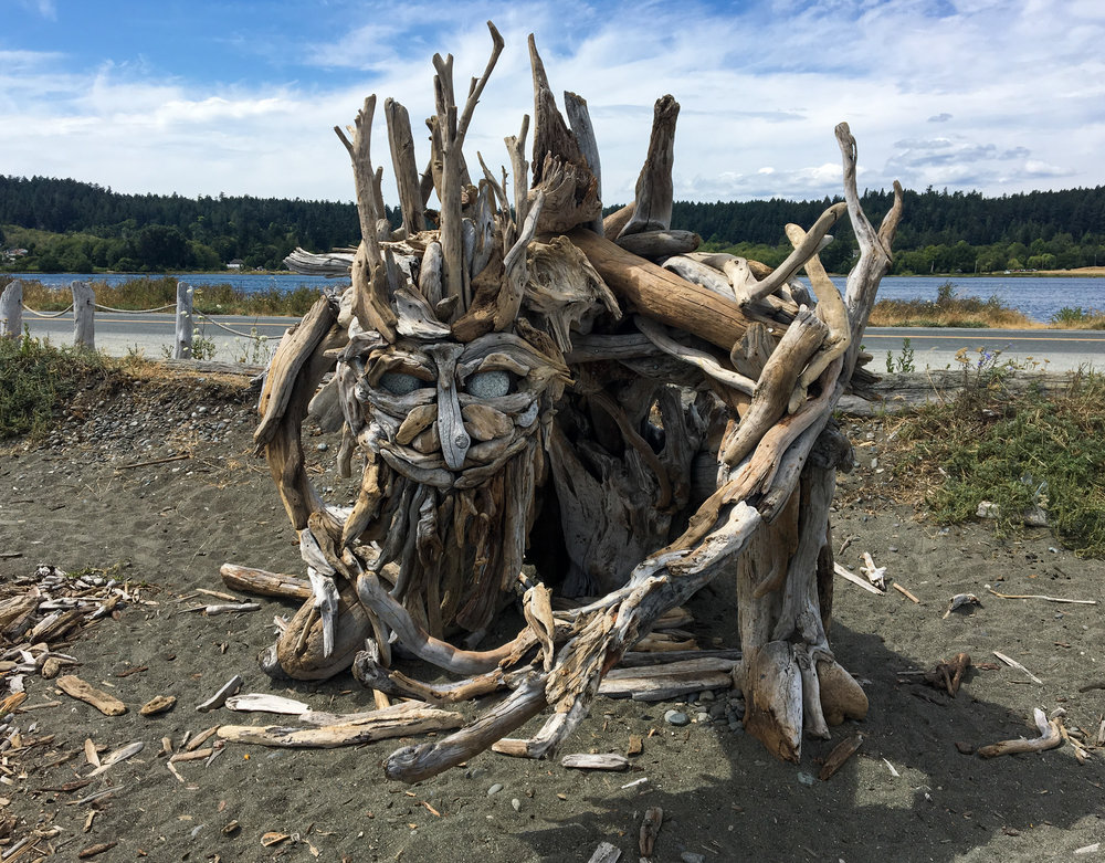 DriftwoodSculpture_McGnarly