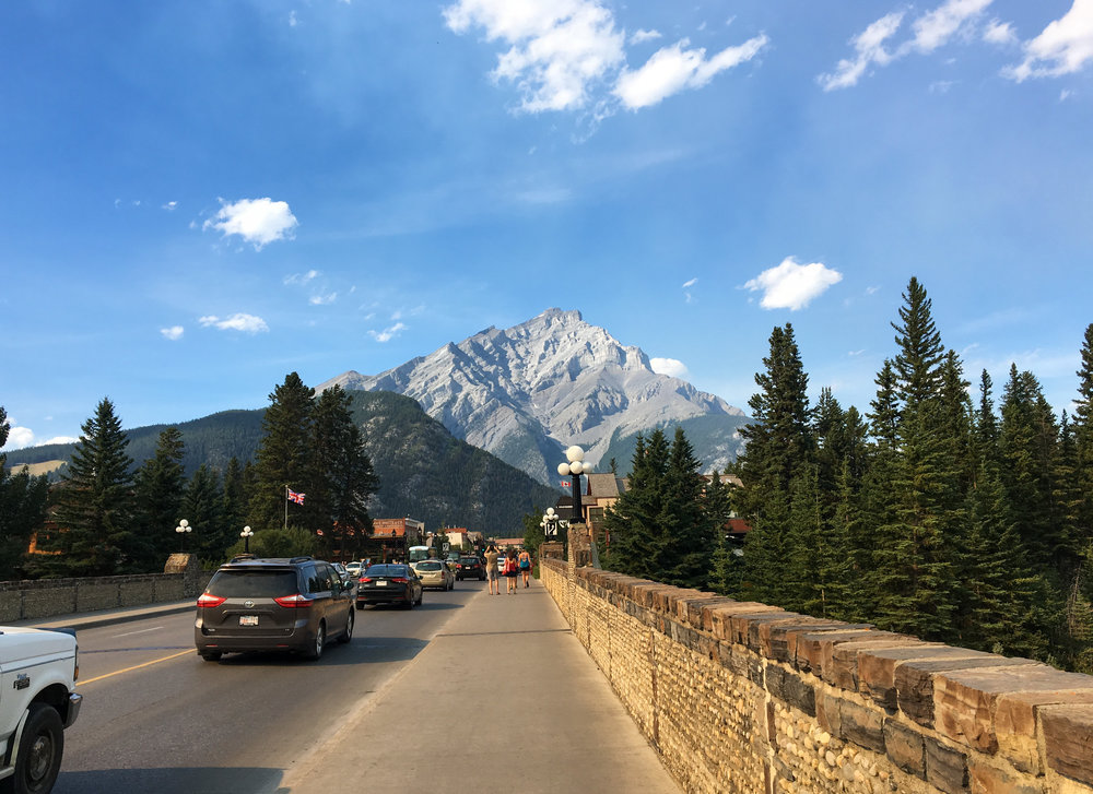 Downtown_Banff.jpg