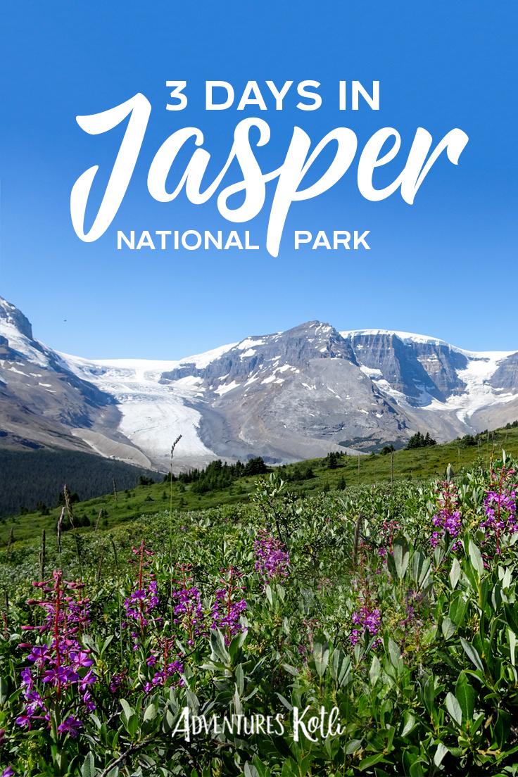 TR_JasperNationalPark_Pin_1.jpg