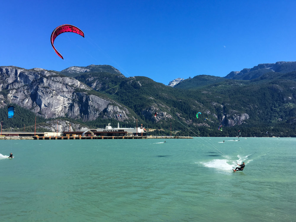 SquamishBC_KiteBoarding.jpg