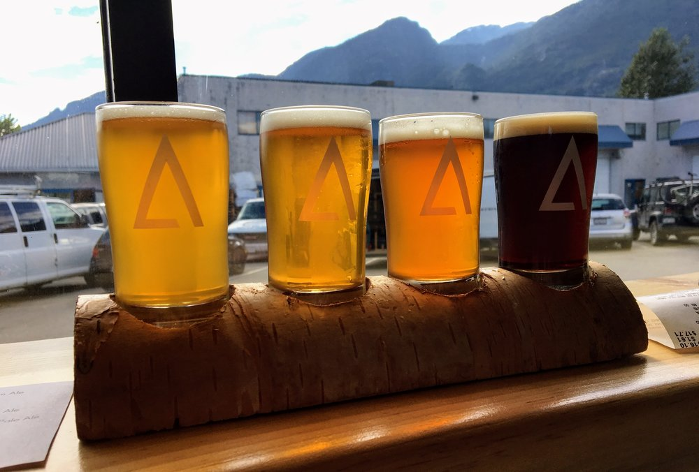 AFramedBrewery_Squamish.JPG