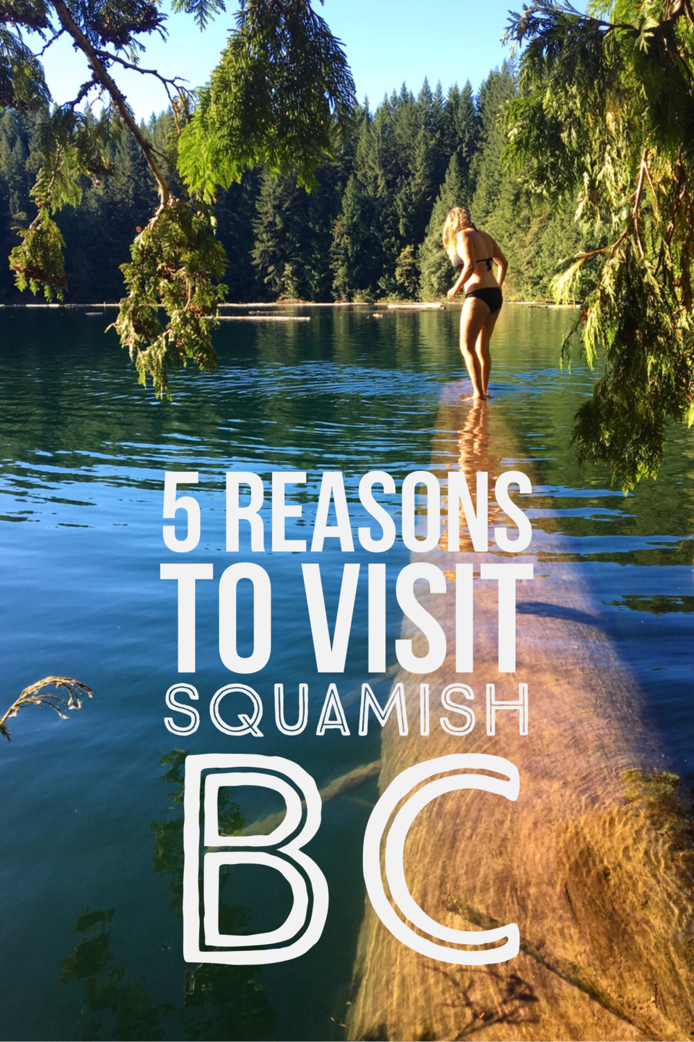 Squamish_TravelBlog_Pinterest.png