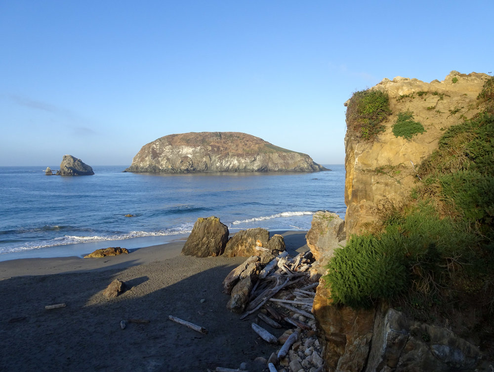 HarrisBeachStatePark_Oregon.jpg