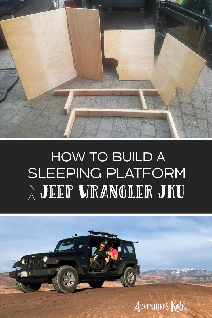 SleepingPlatform_JeepWrangler_Pin.jpg