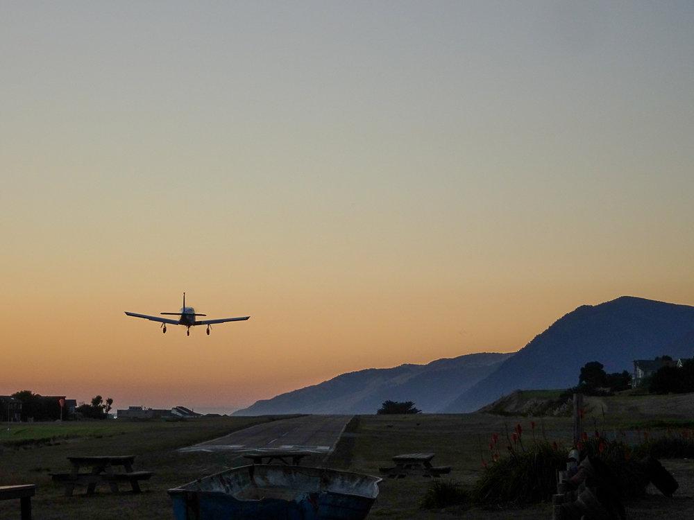 ShelterCove_California_Airport.jpg