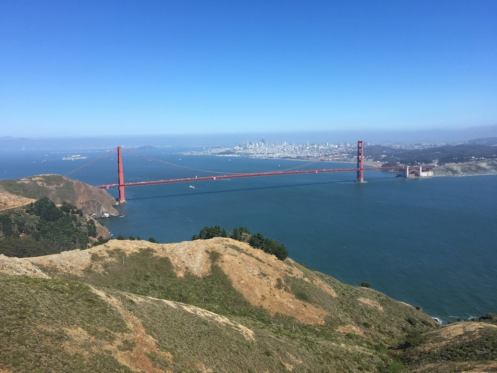 SanFrancisco_MarinHeadlands.jpg