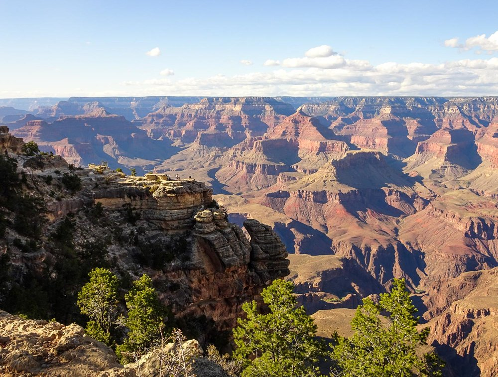 GrandCanyon_Blog (8 of 37).jpg