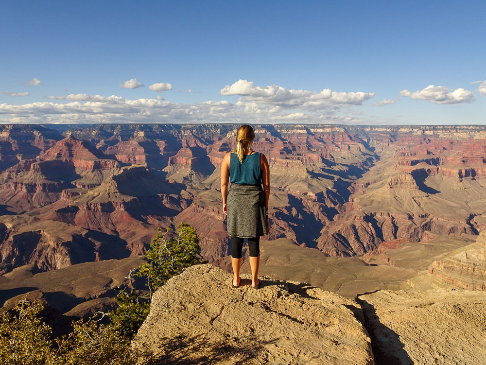 GrandCanyon_Blog (12 of 37).jpg