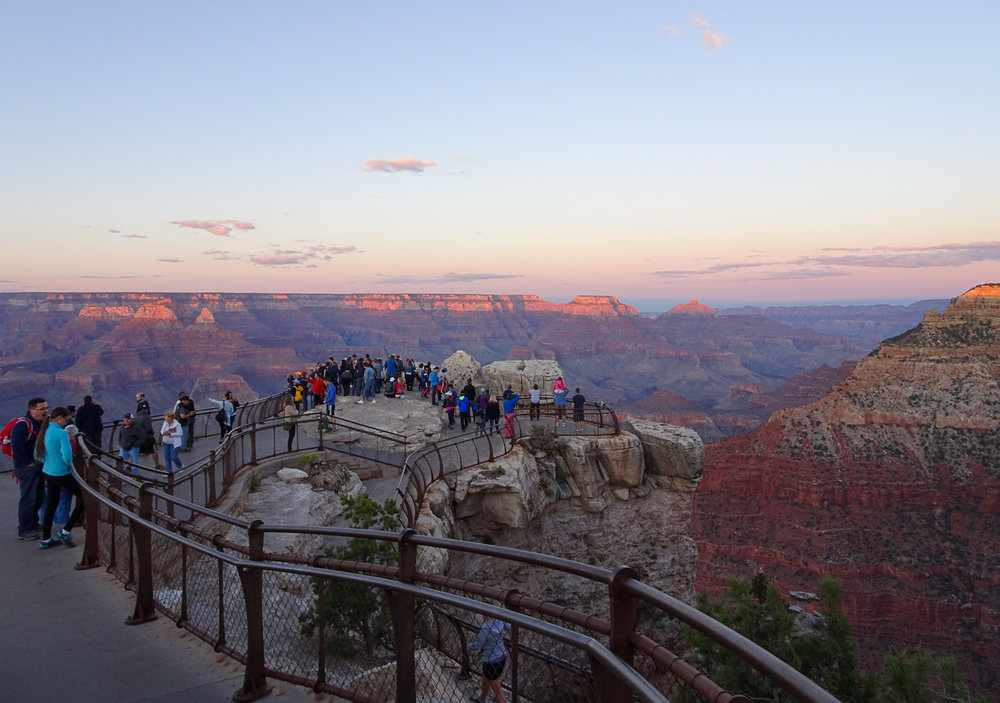 GrandCanyon_Blog (21 of 37).jpg