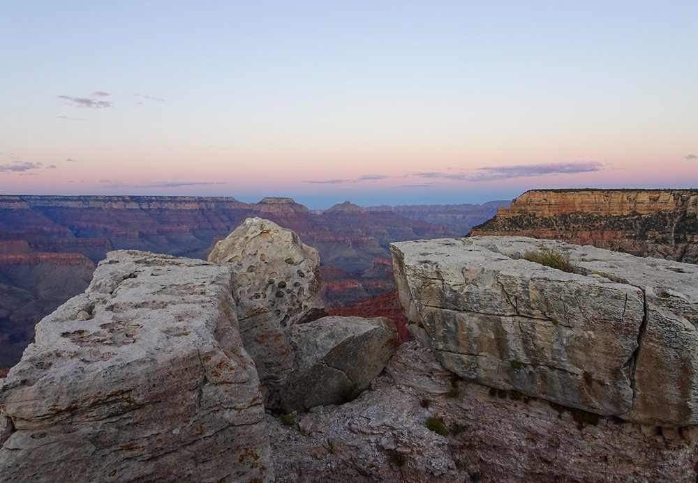 GrandCanyon_Blog (22 of 37).jpg