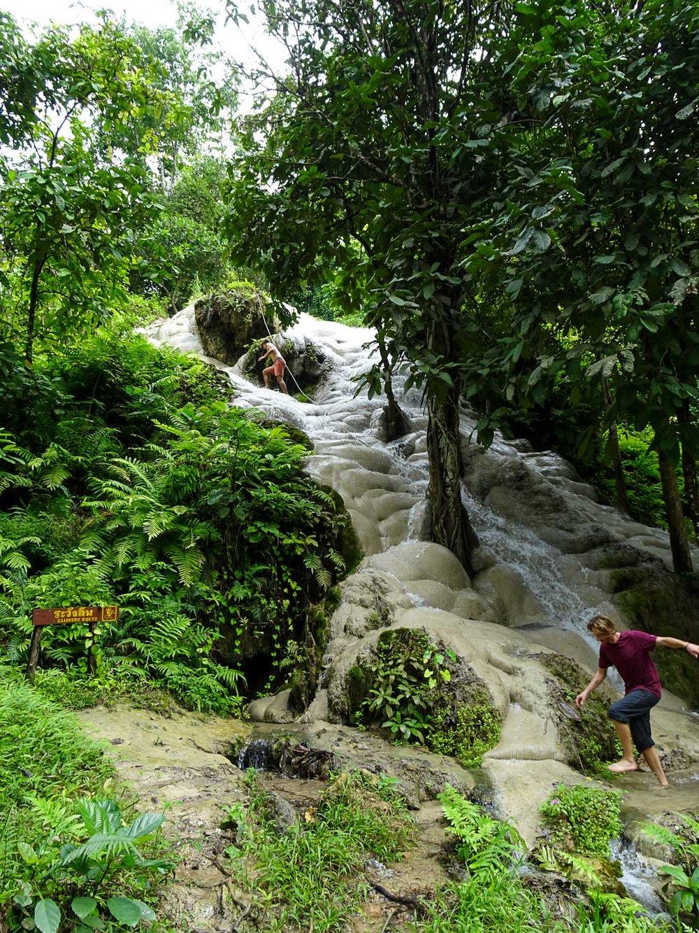 ChiangMai_Week2_Blog (6 of 141).jpg
