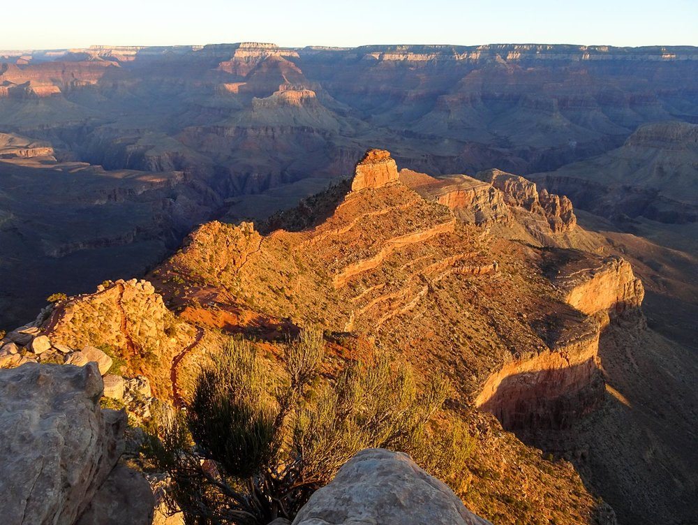 GrandCanyon_Blog (29 of 37).jpg