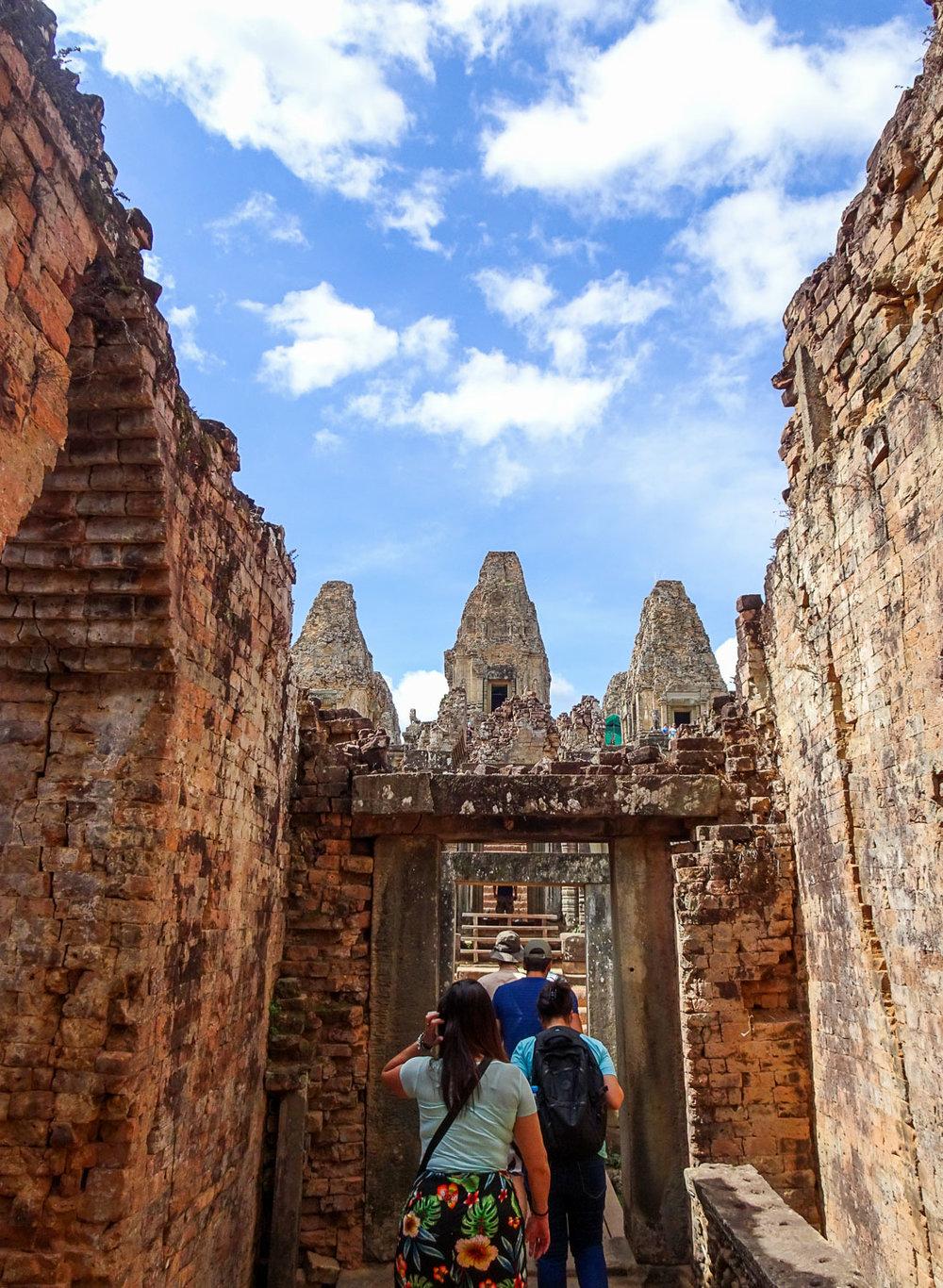 AngkorWat_Blog (10 of 129).jpg