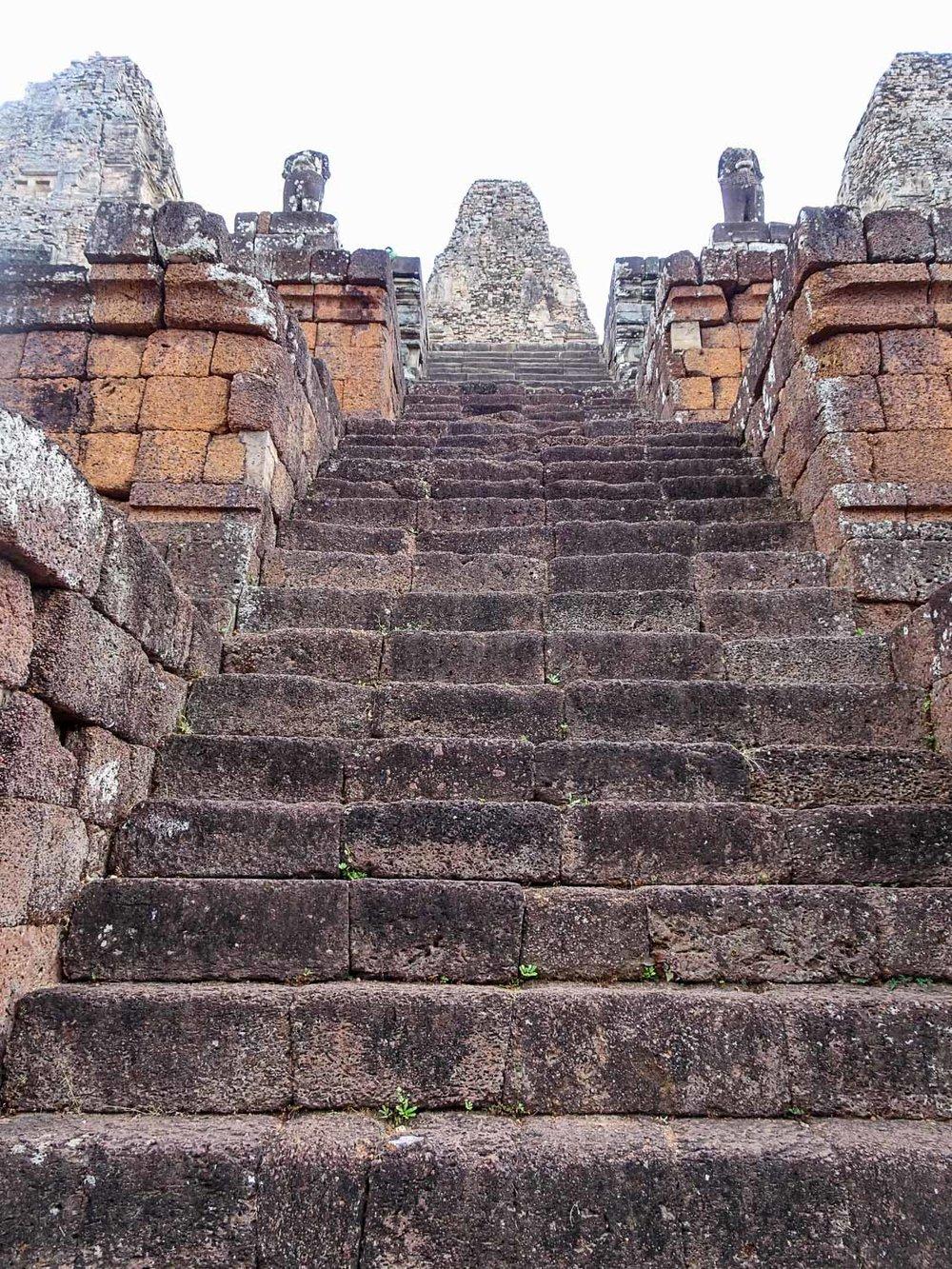 AngkorWat_Blog (20 of 129).jpg