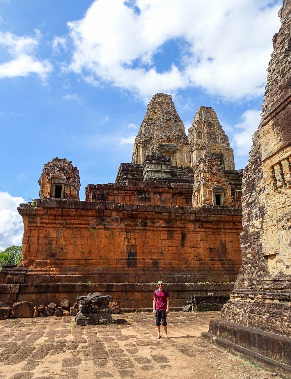 AngkorWat_Blog (14 of 129).jpg