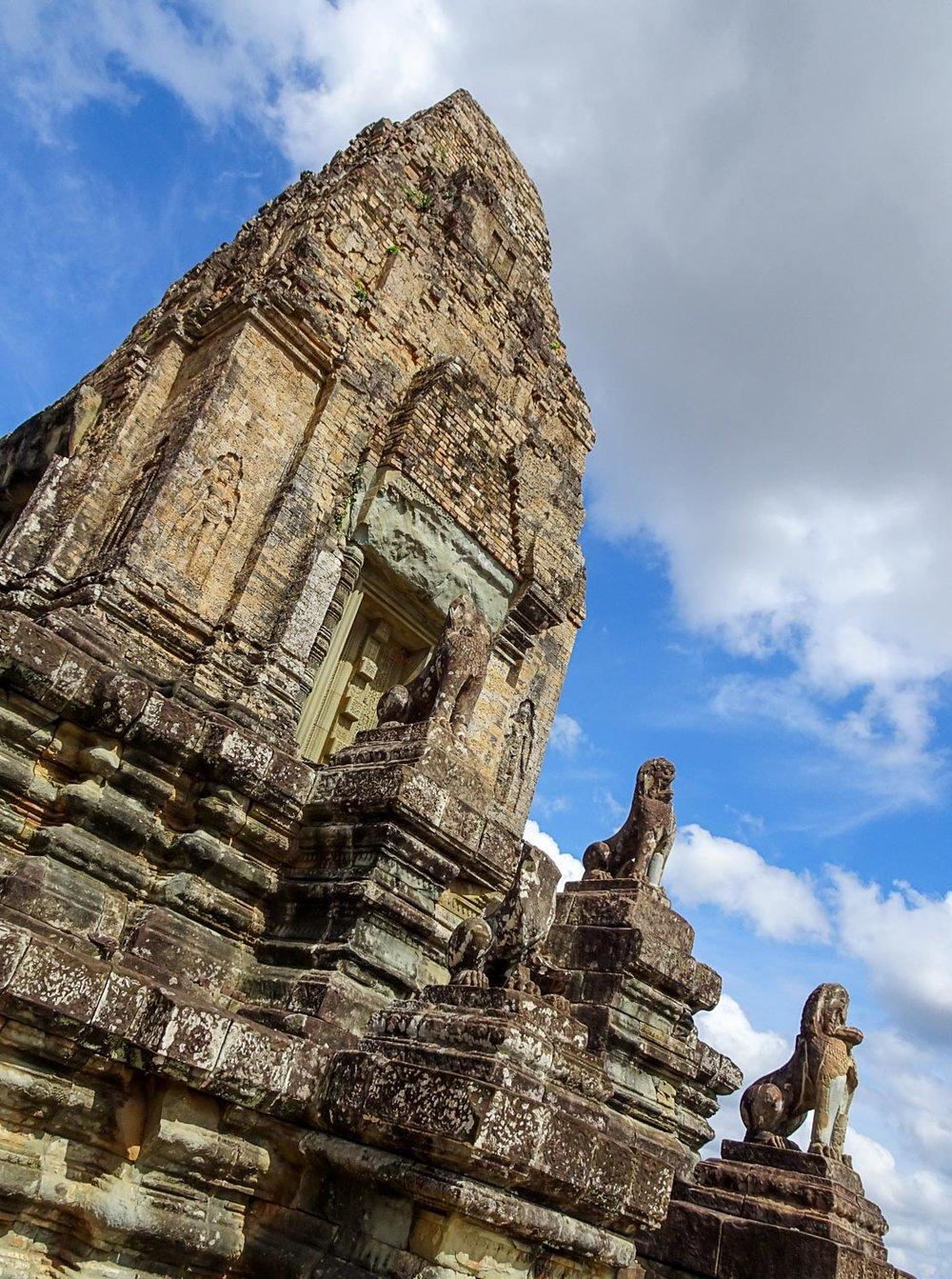 AngkorWat_Blog (28 of 129).jpg