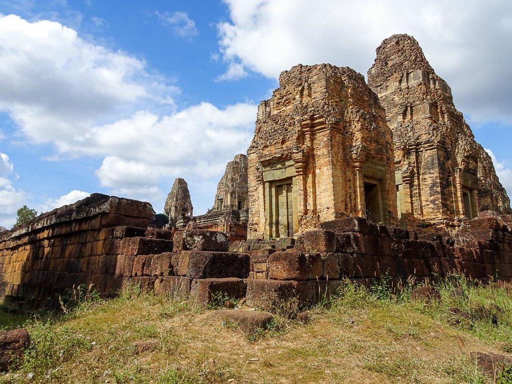 AngkorWat_Blog (32 of 129).jpg
