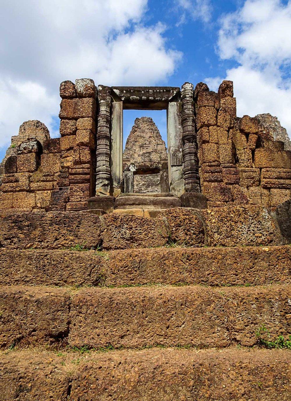AngkorWat_Blog (36 of 129).jpg