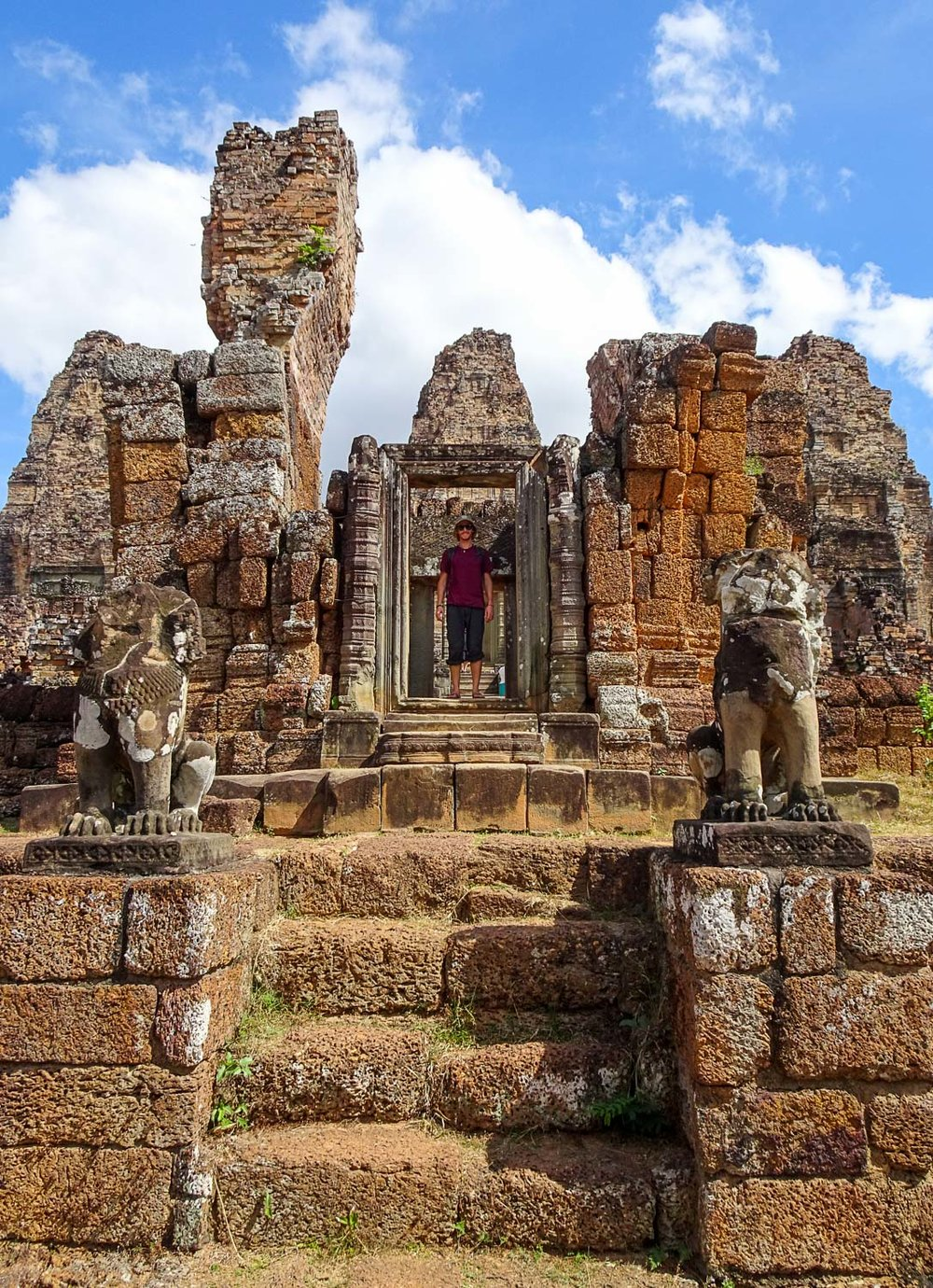 AngkorWat_Blog (43 of 129).jpg