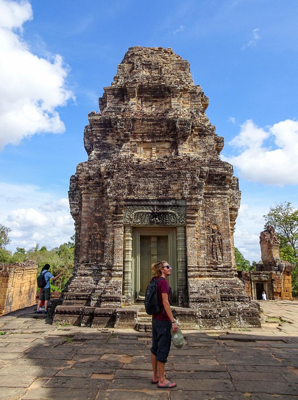 AngkorWat_Blog (49 of 129).jpg