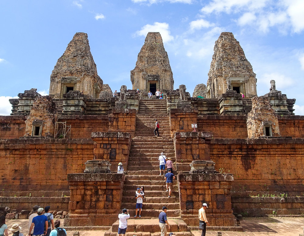 AngkorWat_Blog (12 of 129).jpg