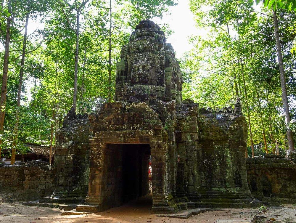 AngkorWat_Blog (53 of 129).jpg