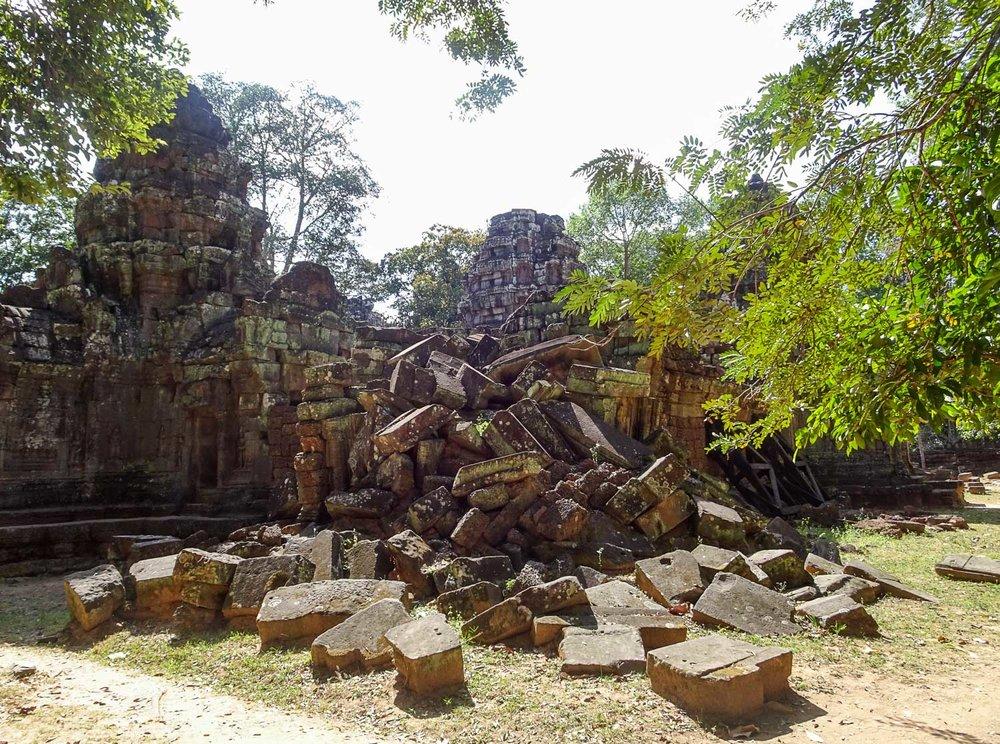 AngkorWat_Blog (57 of 129).jpg