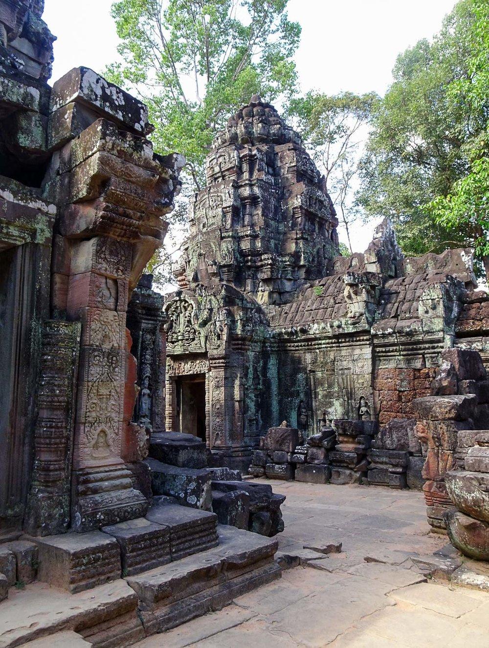 AngkorWat_Blog (60 of 129).jpg