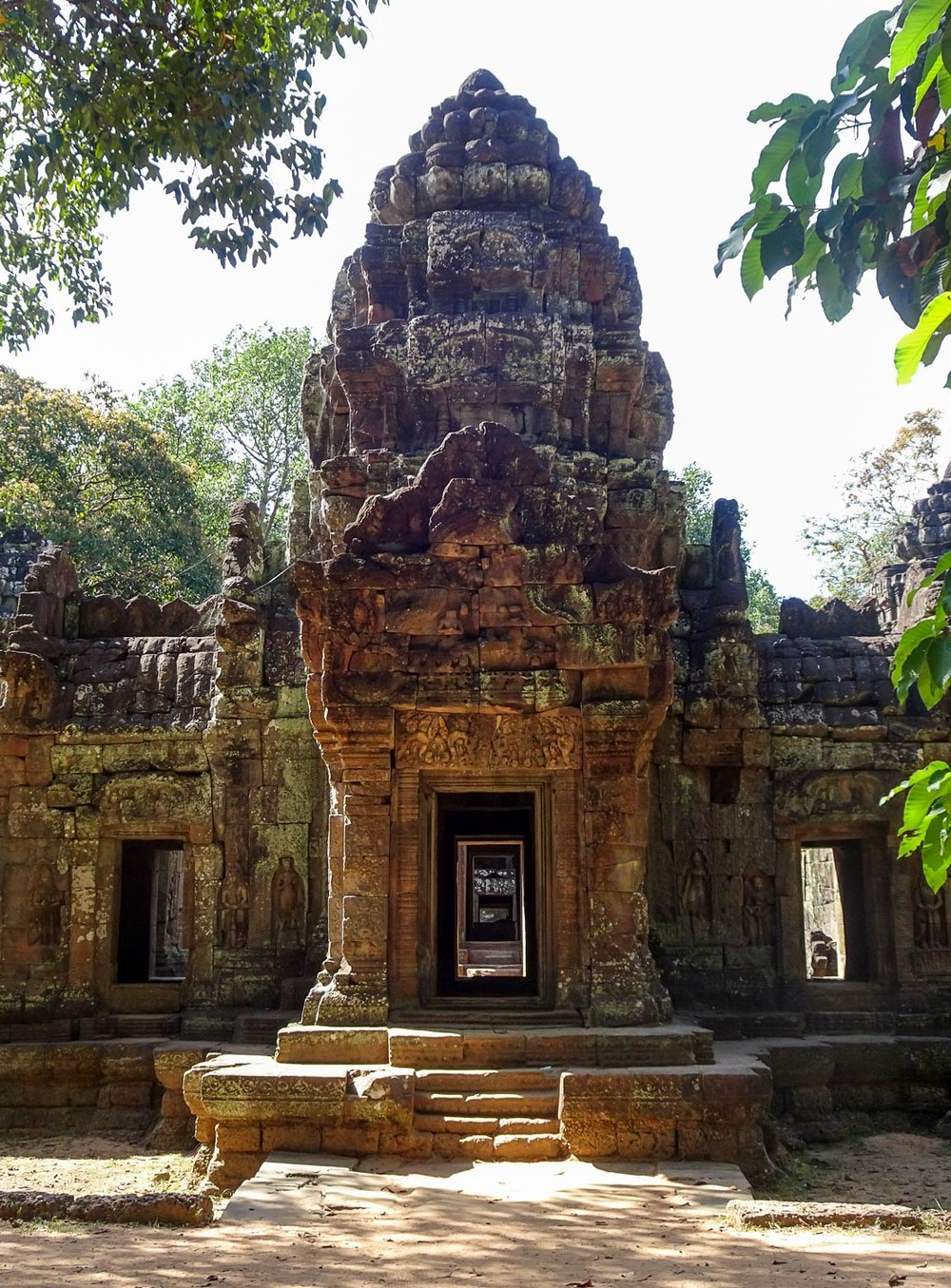 AngkorWat_Blog (64 of 129).jpg