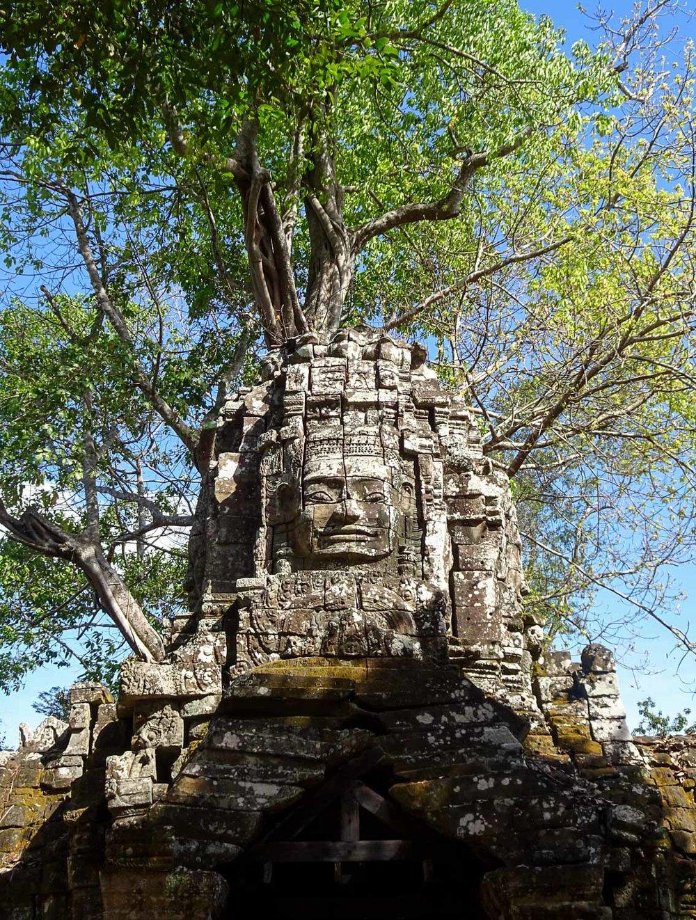 AngkorWat_Blog (66 of 129).jpg