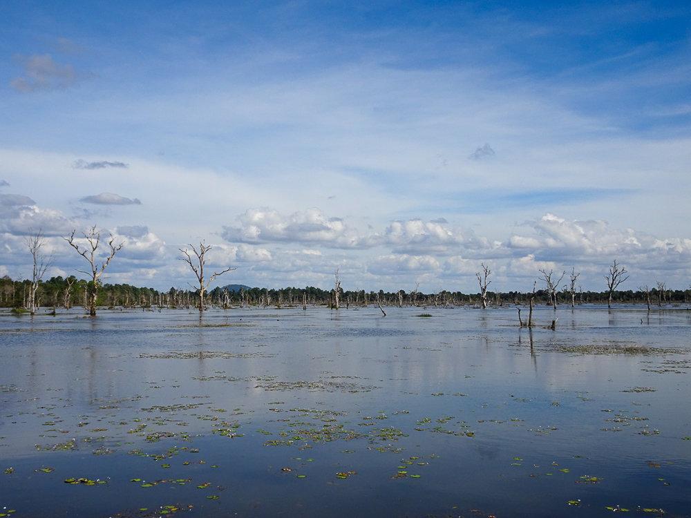 AngkorWat_Blog (74 of 129).jpg