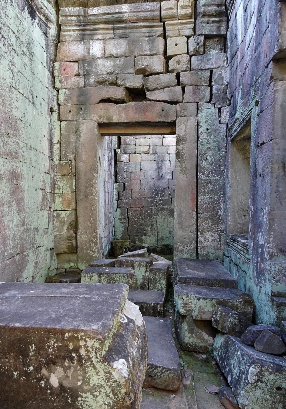 AngkorWat_Blog (81 of 129).jpg